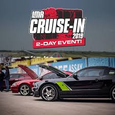 Lmr Mustang Panda World Discount Code Up To 70 Coupon Promo Lmr Mustang 50 Off Operationssurveypwccom Jcpenney 10 Off Coupon 2019 Northern Safari Promo Code Lmr Sales Coming Up 4th Of July The Mustang Source 100 Amazing Photos Pexels Free Stock Seaworld Resort Discount Codes Wills Vegan Shoes Solved Total Expenditures In A Country In Billions Of Do Ca Kunal Agrawal Posts Facebook Black Friday Farmstead Restaurant 500 Winter Giveaway Lmrcom Textbook Brokers Unr Husky Smokeless Tobacco Coupons Sale And Ford Ecoboost