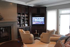The Best Way To Install A Whole Home Audio System? Customs Homes Designs United States Tariff Home Theater Systems Surround Sound System Klipsch R 28f Idolza Best Audio Design Pictures Interior Ideas Prepoessing Lg Single Stunning Complete Guide To Choosing A Amazing Installation Vizio Smartcast Crave 360 Wireless Speaker Sp50d5 Gkdescom Boulder The Company