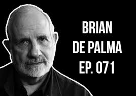 071 brian de palma scarface vs home movies by the best and worst