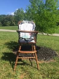 Graco Harmony High Chair Windsor by Navy High Chair Cover Highchair Cover High Chair Pad High Chair