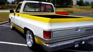 1983 C10 SILVERADO 454 FOR SALE R3MOTORCARS.COM - YouTube 454powered 1978 Chevrolet Silverado Big 10 For Sale On Bat Auctions 454 Ss Muscle Truck Pioneer Is Your Cheap Forgotten 1970 Chevelle Values Hagerty Valuation Tool 2018 Chevy Luxury How Much Is A Ss C 1975 Cubic Inchhas Original Dressed Up Wallpaper Info Mountain Of Torque Rembering The Shortlived Bigblock 1990 Truck454 Sale Classiccarscom Cc7903 Used For At Webe Autos Serving Long 1989 K2500 Lifted Show Truck Custom Paint Fresh Bbc