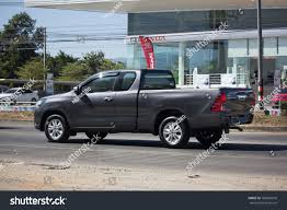 Chiang Mai Thailand December 15 2017 Stock Photo 786081076 ... 2013 Toyota Hilux Used Car 15490 Charters Of Reading Used Car Nicaragua 2007 4x2 Pickup Truck Review 2012 And Pictures Auto Jual Toyota Hilux Pickup Truck Rtr Red Thunder Tiger Di Lapak 2010 Junk Mail 2018 Getting Luxurious Version For Sale 1991 4x4 Diesel Right Hand Drive Toyotas Allnew Truck Is Ready To Take On The Most Grueling Hilux Surf Monster Truckoffroaderexpedition In Comes Ussort Of Trend My Perfect 3dtuning Probably Best