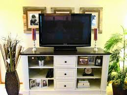 Pottery Barn Corner Desk Craigslist by Mimiberry Creations Crazy About Craigslist