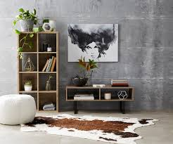 Full Size Of Kmart Living Room Furniture L Literarywondrousom Image Ideas Fiona Andersen 39 Literarywondrous