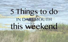 Things To Do: Meet An Author, Donate Blood, Go For A Bike Ride ... Family Newsletters Pace Child Care Works Christopher Setterlund In My Footsteps Trip 97 Online Bookstore Books Nook Ebooks Music Movies Toys Planning Board Approves New And Modified Subdivisions By Douglas Balloon Artist Blows Locals Away Lauren Zaknoun Dartmouth Black Friday 2017 When Will The Stores Open Wtvrcom Saugus Ma Plaza Retail Space Dividend Capital Diversified High School Robotics Team Preps For Competion Author Hopes To Shed Light On Unsolved South Coast Murders Appearances Cape Cod Scribe