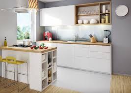 optimale kücheneinrichtung raum und einrichtung im