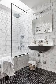 Bathroom Floor Design Ideas Creative Bathroom Tile Design Ideas Tiles For Floor