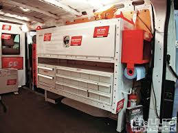 Tool Storage: Van Tool Storage Systems Covers Work Truck Bed 29 Tool Box Usa Crt544xb American Xbox Amazing 11 Maxresdefault Coldwellaloha Economy Mfg Toolbox Organizer Ideas Anybody Ford F150 Forum Community Of Replace Your Chevy Ford Dodge Truck Bed With A Gigantic Tool Box Pickup Van Southwest Rigging Pull Out Boxes Trucks Tricks Bedside Storage 8 Commercial Success Blog Harbor Flatbed With Underbody Rubbermaid Listitdallas The Images Collection Pilot Automotive Swing Out Step Boxes Cute 28 For Designs Frames Best