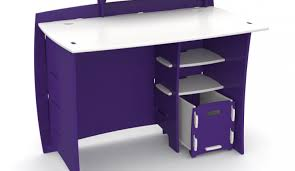 Walmart Computer Desk With Side Storage by Desk Best Small Computer Workstation Desks Beautiful Computer