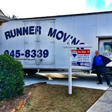 100 Cheapest Moving Truck Company Common Mistakes To Avoid Road Runner Storage