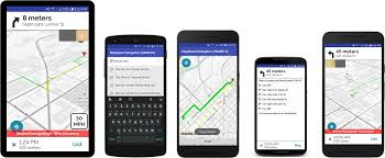 MapQuest Android Navigation SDK | MapQuest API Documentation Mapping News By Mapperz And Mapquest Routing Likeatme For Semi Trucks Google Maps Commercial Map Fleet Management Asset Tracking Solutions Mapquest For Of The New Jersey Turnpike Eastern Spur I95 Route Five Free And Mostly Iphone Navigation Apps Roadshow How Can We Help Ray Ban Driving Directions Usa Street Truck Best Car Amazoncom Appstore Android Yahoo