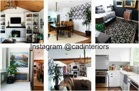 CAD INTERIORS - Affordable Stylish Interiors Home Renovations In Metro Vancouver Cadian 20 Ranchstyle Homes With Modern Interior Style A Shingstyle Cambridge Gets A Renovation Ideas House Beforeandafter Inspiration Remodeling Astonishing Design Plan 3d House Goles Before And After Photos Architectural Digest Stunning Images Beautiful Hdb Gallery Singapore Decor 1973 Eichler Milk Amazing Of Fabulous Small Kitchen Remodel Pictures On Kit 1079