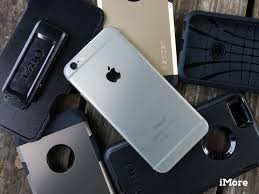 iPhone 6 — Everything you need to know