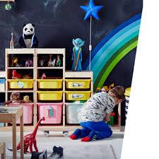 ikea chambres enfants bébé et enfant meubles accessoires jouet et jeux ikea