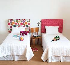 Value City Metal Headboards by Upholstered Headboard For Girls Bedrooms Images In India Kid Twin