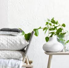 weiße wände wandgestaltung und einrichtungstipps