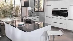 meubles de cuisine lapeyre porte meuble cuisine lapeyre beau incroyable prix installation