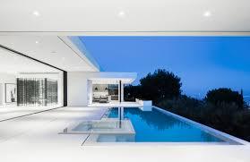 100 Xten Architecture Gallery Of Mirrorhouse XTEN 1