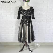 popular formal short dresses for juniors buy cheap formal short