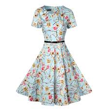 online get cheap casual gown for women aliexpress com alibaba group
