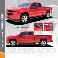Chevy Silverado Upper Graphics Kit Sale BREAKER 3M 2014-2019 1992 Chevrolet Ck 1500 Series Stepside Silverado Stock 111058 For 2000 Chevy Sale Texags Rocky Ridge Truck Dealer Upstate 2015 Overview Cargurus 2017 Fort Smith Ar Custom 1950s Trucks Sale Your Continues Big Gains In February Sales Report Medium Duty Raymond For Hickory Nc Dale Enhardt 2019 On Inspirational Luv At Texas Classic Auction Hemmings Daily High Country 4x4 In Ada Ok