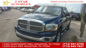Cars & Trucks For Sale Houston, TX - 5 Star Autoplex Houston Showroom Contact Gateway Classic Cars New And Used Trucks For Sale On Cmialucktradercom Auto Glass Window Tting Truck Accsories Hurricane Allstate Fleet Equipment Sales 705 Hou 1977 Ford F 150 Youtube Semi Commercial For Arrow Chevy Lifted In Unique Custom 2015 2018 Ram 1500 Sale Near Spring Tx Humble Lease Or What Kinds Of Luxury Cars Are In We Take You A Acura Diesel Imports Acura Sc Sales Inc Dealer