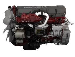 Mp7 Mack Truck Engines Diagram - Explore Schematic Wiring Diagram • Volvo Vnr 2018 Ishift And D11 Engine Demstration Luxury Truck Used 1992 Mack E7 Engine For Sale In Fl 1046 Best Diesel Engines For Pickup Trucks The Power Of Nine Mp7 Mack Truck Diagram Explore Schematic Wiring C15 Cat Engines Pinterest Engine Rigs Two Cummins 12v In One Plowboy At Ultimate Bangshiftcom If Isnt An Option What Do You Choose Cummins New Diesel By Man A Division Bus Sale Parts Fj Exports Caterpillar Engines Tractor Cstruction Plant Wiki Fandom