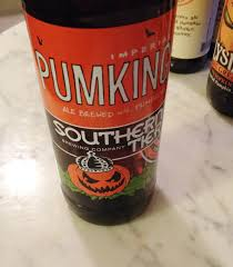 Southern Tier Pumking 2017 by Tasting Notes Where U0027s The Pumpkin In My Pumpkin Beer