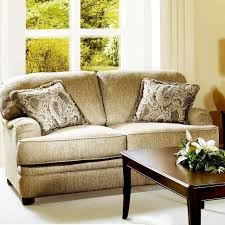 Deep Seated Sofa Sectional by Sofas Marvelous Murphy Bed With Sofa Sectional Sofas Serta