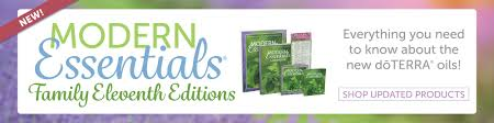 AromaTools.com - Aromatherapy Products Quill Coupon Codes October 2019 Extreme Pizza Doterra Code Knight Coupons Amazon Warehouse Deals Cag American Giant Clothing Sitemap 1 Hot Topic January 2018 Coupon Tools Coupons Orlando Apple Neochirurgie Aachen Uk Tional Lottery Cut Out Shift Biggest Online Discounts Womens Business Plus Like A Young Living Essential Oils Physique 57 Dvd