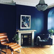 100 Modern Interior Design Blog Nicola BroughtonThe Girl With The Green Sofa