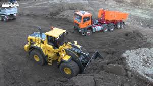 RC Wheel Loader VOLVO L250 G Loading Trucks Part 4 - YouTube Rc Action 4wd Truck Jjrc Q39 Vs Virhuck V01 Smshad Maker Charity Shop Garbage Toy Car Repair Youtube Rccar 15 Alfa 156 Peterbilt 359 14 Rc Prove 2avi Adventures Do You Even Flex Bro The Beast Nye 2015 Special Hbx Thruster Off Road Gearbest 187 Altered 4x4 Scale Monster Update Rc Trf I Jesperhus Blomsterpark Anything Every Thing Great Wall Toys 143 Mini Hummer Truck Man Scania Mb Arocs Liebherr Volvo Komatsu Indoor Parcours Kirchberg