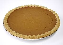 Mcdonalds Pumpkin Pie Recipe by Best Wheat Free Pumpkin Pie