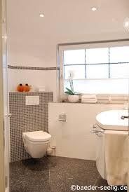 kleines bad gestalten bis 4 5 qm bäder seelig