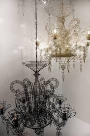 chandelier shabby chic chandelier retro lighting shabby chic
