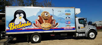 100 Ice Cream Trucks For Rent Als Bedsole Inc