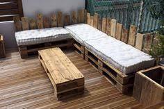 table basse étagère salon de jardin ou canapé les meubles en