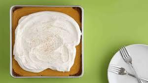 Libbys Pumpkin Cheesecake Kit by Pumpkin Icebox Pie