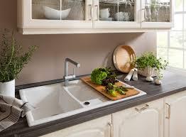 landhaus einbauküche bavaria 3320 linde küchenquelle