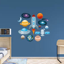 fathead baby wall decor nursery wall decals wall graphics from fathead