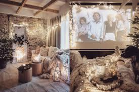 deko mit lichterkette die schönsten ideen für jedes zuhause
