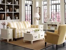 Interior Decorating Magazines Online by Best Interior Decorating Magazines Images Home Ideas Design