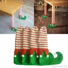 Christmas Santa Claus Table Chair Leg Sock Table Leg Chair Foot Covers  Furniture Decoration Mayitr Home Party Supplies Big Ornaments For Outdoors  Big ... Little Big Company The Blog Party Submission A Parisian Christmas Chair Foot Cover Santa Claus Table Leg Xmas Decoration Floor Protectors Favor Ooa7351 5 Favors For Wedding Reception Coalbc Hickory Twig End Tables Designers Tips Comfort Design Minotti Gaeb Suar Wood Coffee Small Bedroom Ideas To Make The Most Of Your Space Beetle With Farbic And Brass Base Non Woven Fabric Hat Chairs Case Holidays Home Deco Rra2013 Ding Slipcovers Aris Folding Set Mynd Fniture Online Singapore Sg