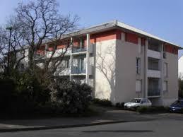 bureau logement brest univercity luc logement étudiant brest arpej