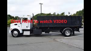 2006 Peterbilt 335 Roll Off Dumpster Truck Cat Diesel - YouTube You Already Know Some Basic Facts About Dumpsters The Most Common Amazoncom Bruder Mb Arocs Truck With Rolloffcontainer Toys Games Home Commercial Industrial Roll Off Dumpster Rentals Erc Mack Container Hammacher Schlemmer Made By Haul 4 Less Page Rental Service In Fanwood New Jersey Nj Strouse Indianapolis 317 4228116 Robert Sanders Waste Systems Rolloff Dumpsters Midland Tx Porta Potty Rolloff Dumpster Wikipedia