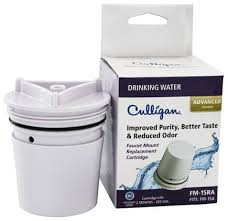 Culligan Faucet Water Filter by Buy Culligan Faucet Filter Replacement Cartridge Level 3 Fm 15ra