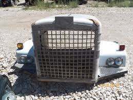 Diamond Reo Hood Parts | TPI 1967 Us Army Reo M35 Truck Chestnut Sunday 10th May 2015 Bushy Autolirate 1940s Reo Navy 1 12 Ton 1961 Diamond 1936 Speedwagon Pickup Presented As Lot R200 At Monterey Ca 1937 For Sale Classiccarscom Cc1121483 1973 Royale T Wikiwand Single Axle Dump Truck Walk Around Youtube File1917 Model M 7passenger Touringjpg Wikimedia Commons Gold Comet Flatbed Item M9804 Sold June 1948 Speed Wagon Pickup Chevy V8 Powered