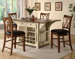 Outstanding Table Wine Rack Dining Ideas Wonderful Decoration With Lofty Design Amazing Counter Height For Kitchen Home