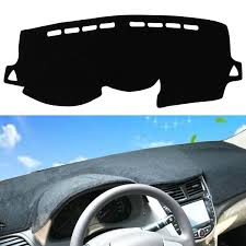 Black Dash Mat Dash Cover Mat Dashboard Cover For Hyundai /Accent ... Dashboard Covers Nissan Forum Forums Dash Cover 19982001 Dodge Ram Pickup Dash Cap Top Fixing The Renault Zoes Windscreen Reflection Part 2 My Aliexpresscom Buy Dongzhen Fit For Toyota Prius 2012 2016 Car Coverking Chevy Suburban 11986 Designer Velour Custom Cover Try Black And White Zebra Vw New Beetle For Your Lexus Rx270 350 450 Accsories On Carousell Revamping A 1985 C10 Silverado Interior With Lmc Truck Hot Rod Network Avalanche 01 06 Stereo Removal Easy Youtube Dashboard Covers Mat Hover Wingle 6 All Years Left Hand Sterling Other Stock P1 Assys Tpi