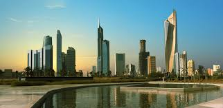 100 Where Is Kuwait City Located How To Move To The Complete Relocation Guide